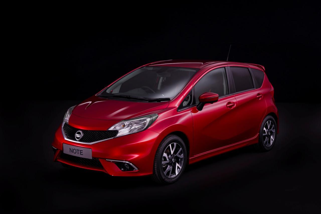[Resim: Nissan+Note+1.jpg]