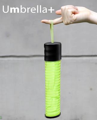 Cool Umbrellas and Stylish Umbrella Designs (15) 16