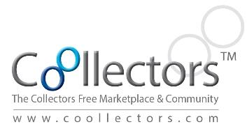 coollectors
