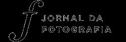 Jornal da Fotografia