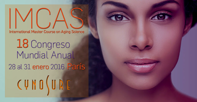 cynosure-participa-en-imcas-world-congress-201