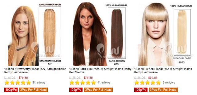 UU-hair-extensions