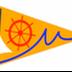 Νέο ιστιοπλοϊκό σωματείο ιδρύθηκε στη Μυτιλήνη