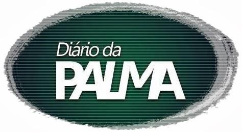 Diário da Palma