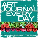 http://balzerdesigns.typepad.com/balzer_designs/