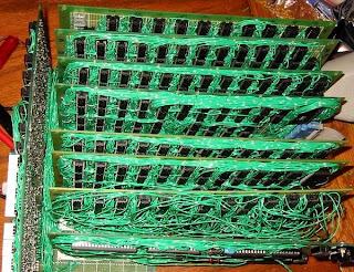 NANDputer computador com portas NAND