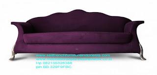 Mebel ukir jati jepara,Sofa jati ukir mewah,Sofa ukir jepara Jual furniture mebel jepara sofa tamu klasik sofa tamu jati sofa tamu antik sofa tamu jepara sofa tamu cat duco jepara mebel jati ukir jepara code SFTM-22089