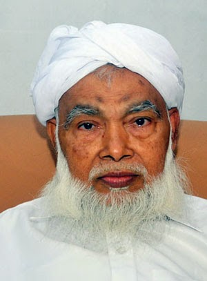 E Sulaiman Musliyar appointed as Samastha president, Parents, Study, Friends,