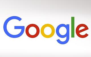 Πάνω από 2.000 Έλληνες έχουν επικαλεστεί το «Δικαίωμα στη λήθη» από την Google