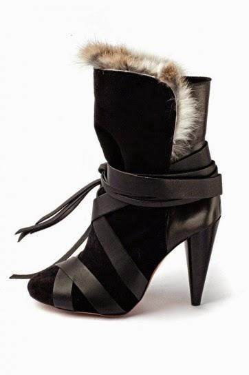 IsabelMarant-Pelo-elblogdepatricia-shoes-calzado-scarpe