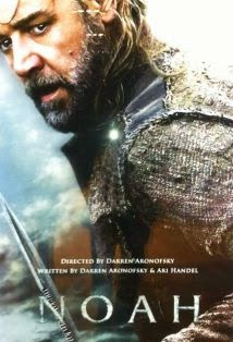 watch NOAH 2014 movie streaming free online watch movies streams free full video movies online