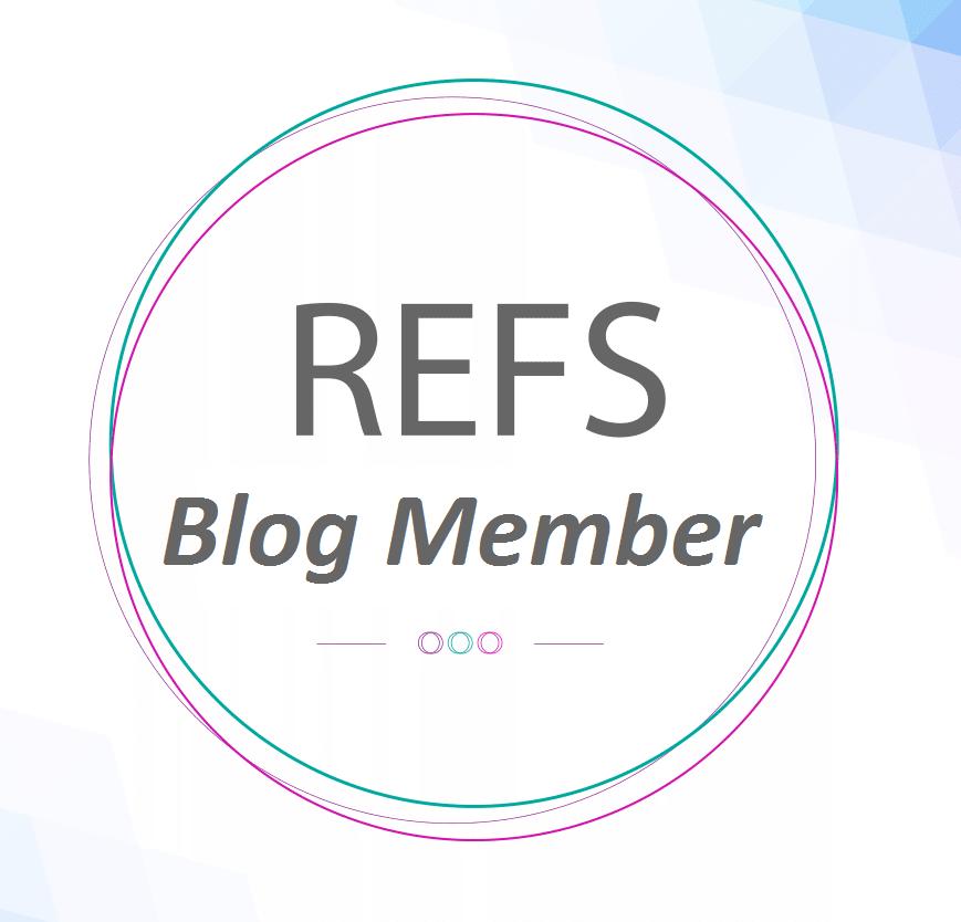 REFS Blog Union
