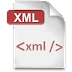 Basic XML Operations in C#