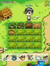 Tải game Đệ nhất nông trại miễn phí cho điện thoại 2