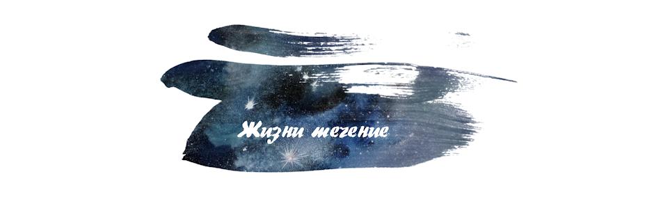 Veravoit - Жизни течение