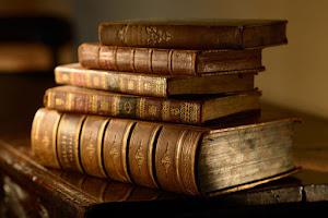Libros Extraordinarios para descargar gratis