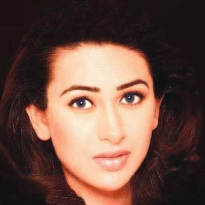 Karishma Kapoor foto