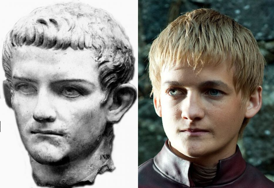 Caligula+and+Joffrey.jpg