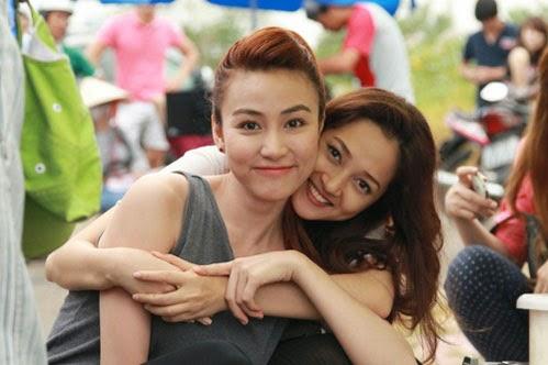 Xem Phim Câu Chuyện Tình Yêu Hàn Quốc