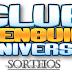 Sorteio Duplo CPUBR - Especial 40.000 visualizações! #2