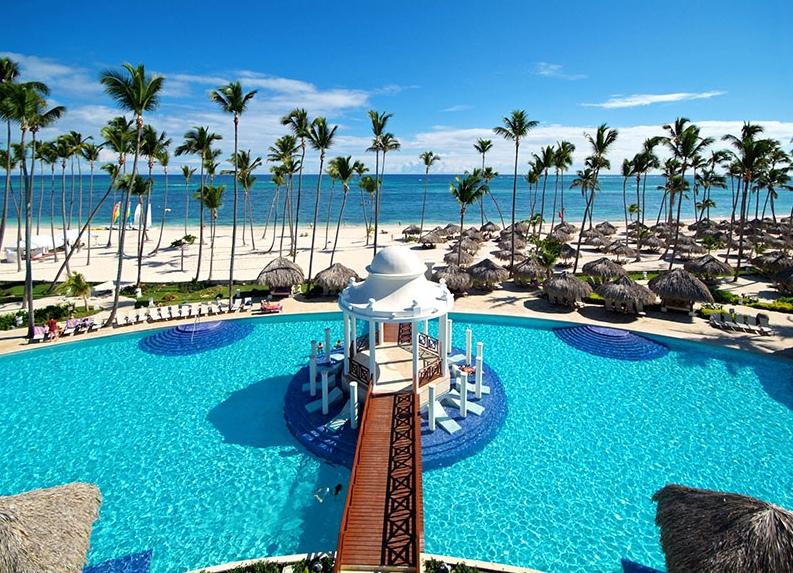 Caribbean islands dominican ocean marine for Punta cana dominican republic vacation