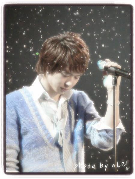 Yoochun foto3