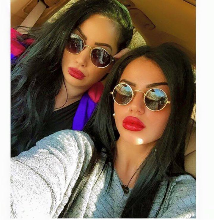 south park latina women dating site Amor is the #1 latin dating site amorcom has thousands of latina single women from south america date sexy latino women in your area.