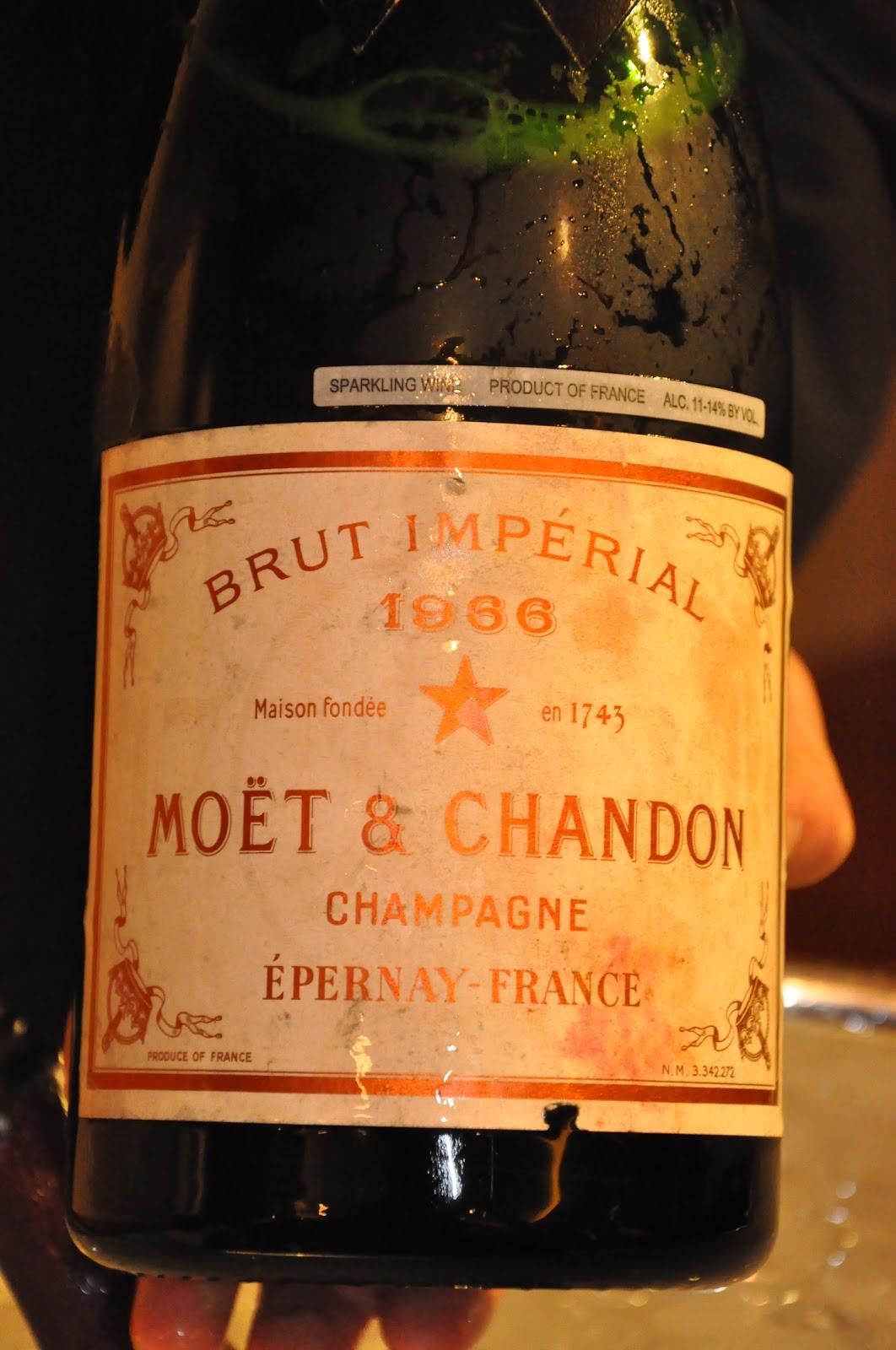 Crimean champagne: history, description 12
