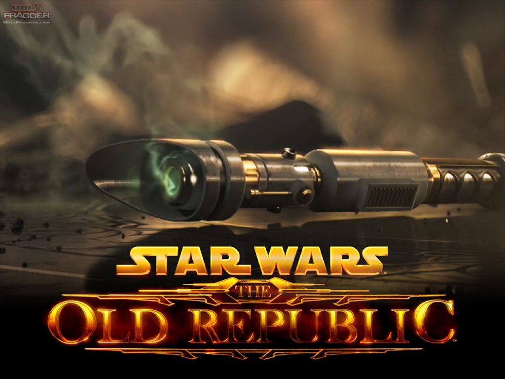 http://3.bp.blogspot.com/-JbCmjzE8toc/TnDL17Go2wI/AAAAAAAAApM/AFHaUEJkEOs/s1600/Old-Republic-star-wars-15606820-1024-768.jpg