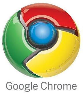 متصفح كروم Google Chrome 31