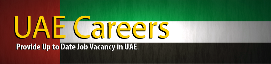 UAE Careers