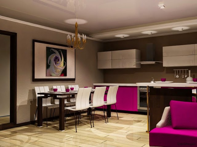 Interior Design Ideas For Small Rooms,kitchen interior design ideas
