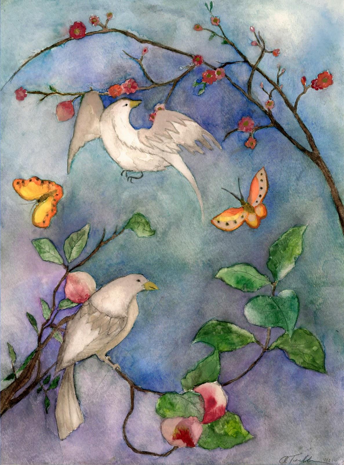 http://3.bp.blogspot.com/-JbHMqpJn0G4/Tvs5LwDM-AI/AAAAAAAABiA/bBpFtU4zUKo/s1600/birds%2526butterflies-edit-smallt.jpg
