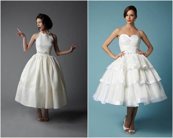 unbelievable wedding tea length wedding dresses wallpaper gallery length wedding dresses for older brides tea