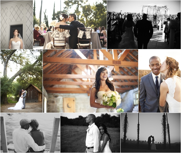15 Wedding Photographers to watch out for in 2013: Daniel Cruz Photography [http://www.DanielCruzPhoto.com]