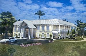 Islander Resort Fla Keys