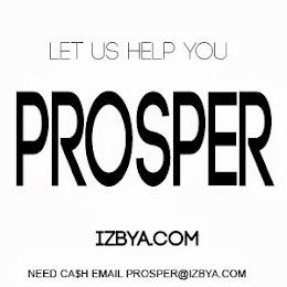 IZBYA.COM