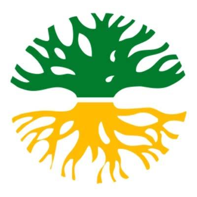 kementerian lingkungan hidup logo vector