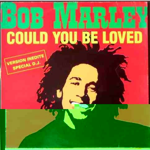 One Love Very Best Of Bob Marley amp The Wailers  amazoncom