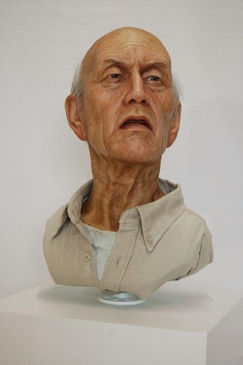 06-Jamie-Salmon-Avatar-Hyper-Realistic-Sculptures-Artists-www-designstack-co