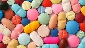 Que es el punto aspirina