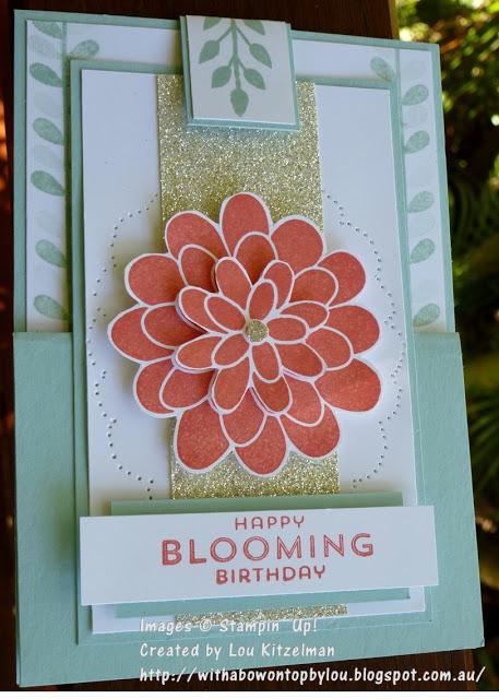 http://withabowontopbylou.blogspot.com.au/2015/08/upright-z-fold-card-meets-tgif.html