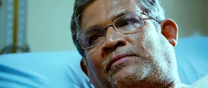 Dangerous Khiladi (2012) Full Hindi Dubbed Movie 300MB Compressed PC Movie Free Download