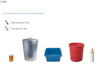 http://primerodecarlos.com/SEGUNDO_PRIMARIA/diciembre/Unidad5/actividades/MATES/litro_sant.swf