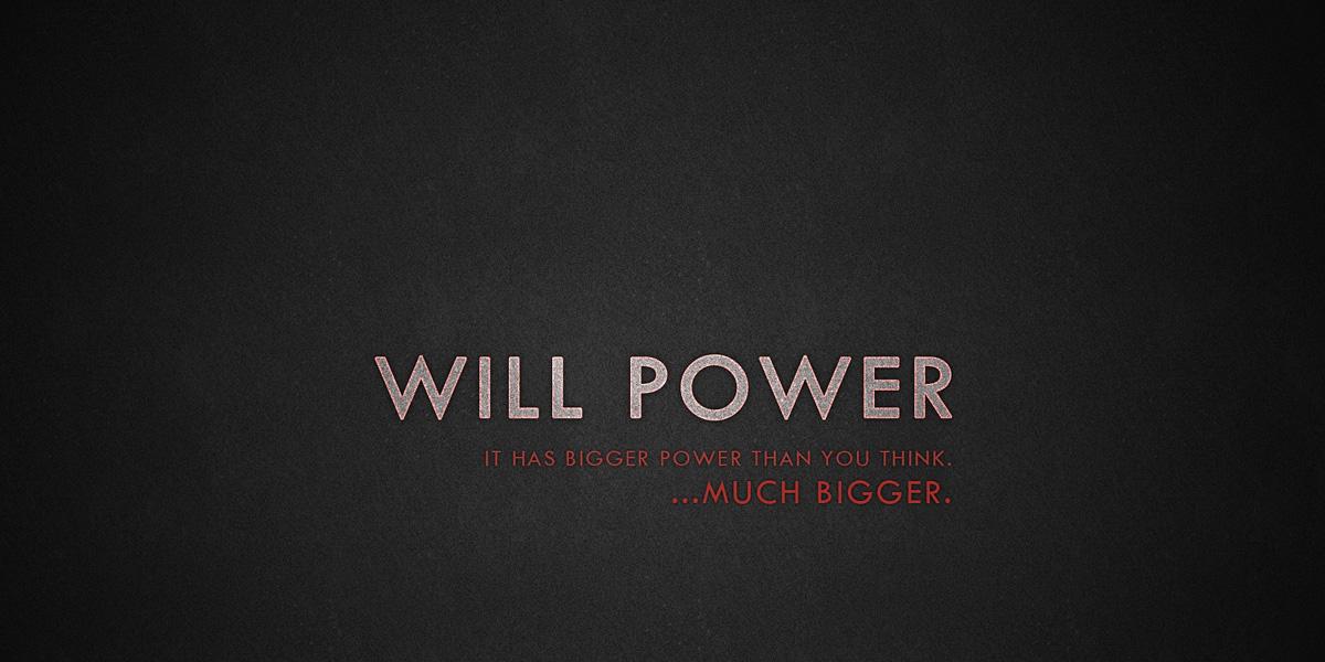 Will Power 300+ Muhteşem HD Twitter Kapak Fotoğrafları