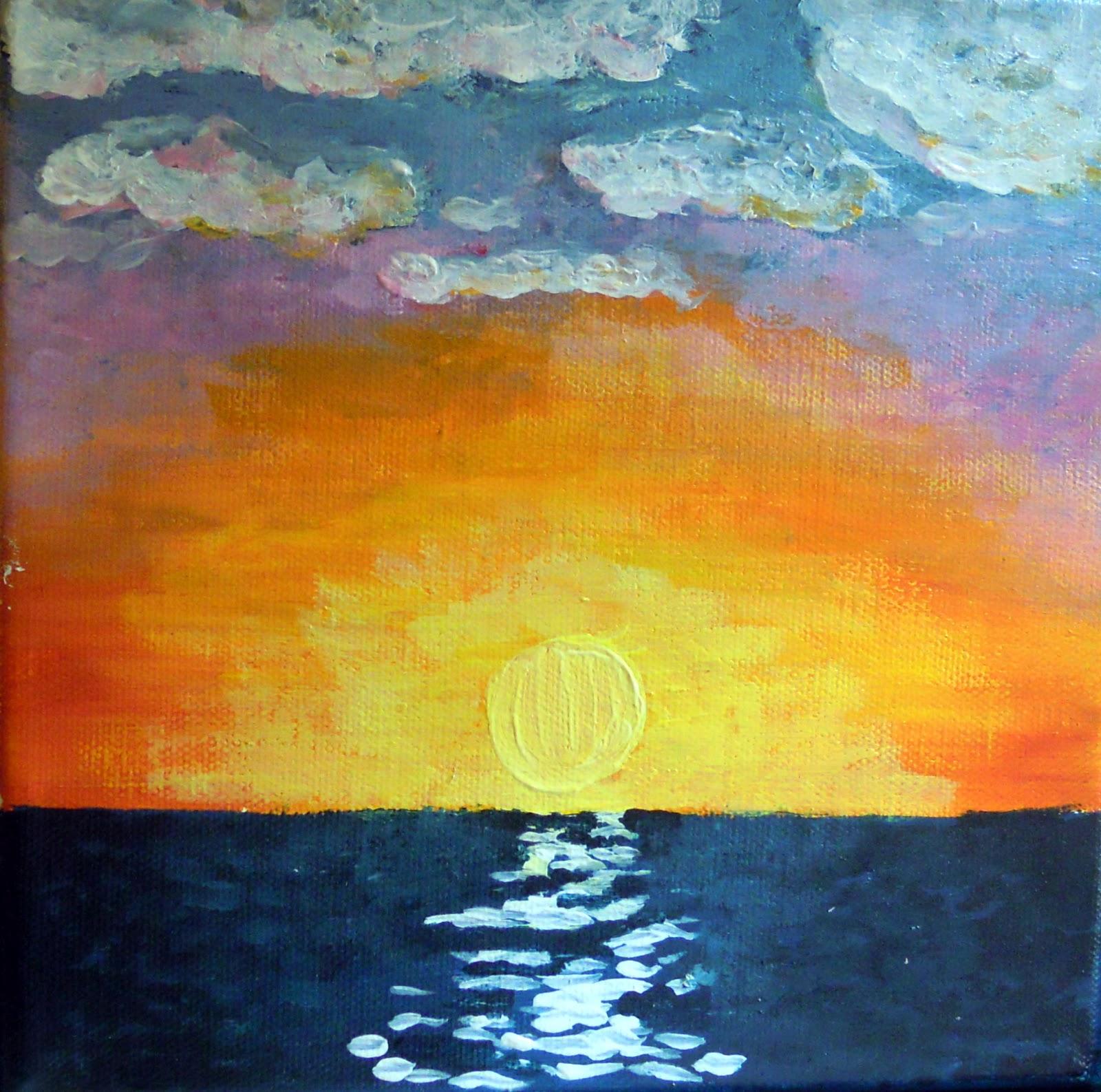 Anna Czarnota Art Gallery Obrazy