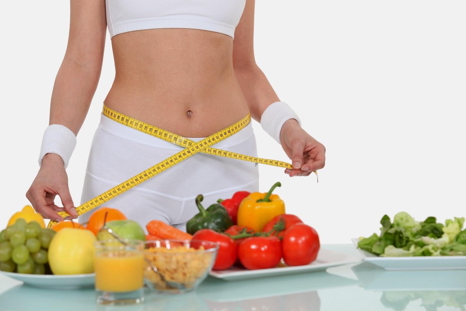 healthy_eat