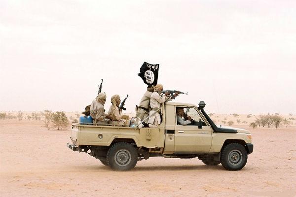 pulsiune Abderrahmane Sissako Timbuktu