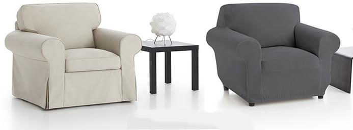 por ltimo te mostramos la funda para el sof de ikea modelo ektorp disponible en sus tres tamaos y plazas al igual que las anteriores en el
