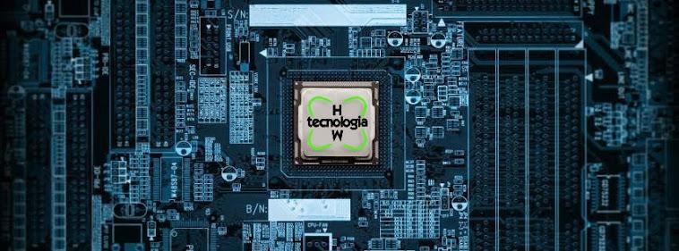 Tecnologia HW